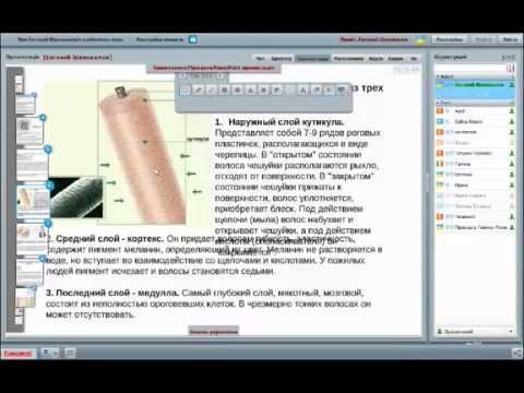 Косметология в Санкт-Петербурге с адресами, отзывами и