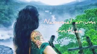 Malayalam watsap status ithihasa movie