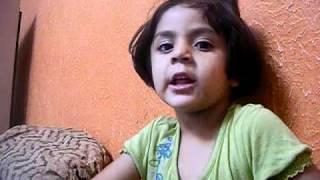 Repeat youtube video chudail ke kahani