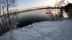 Messilä-Kiikkula rantapolku (EDIT)
