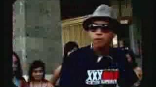 Bali  - XXX - Seken BTA