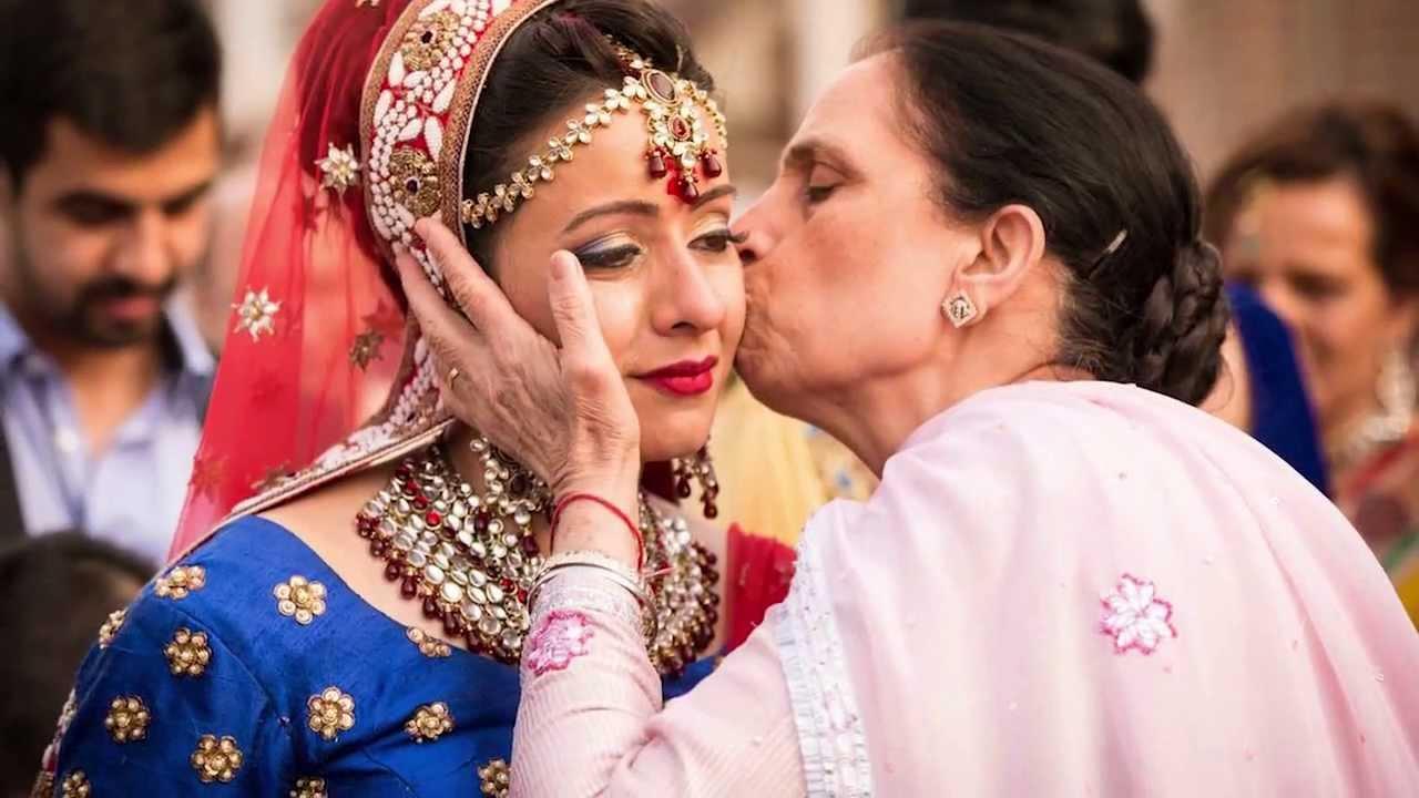 Download Nav & Chetna's Wedding Photo Video Fusion- Next Day Edit