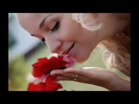 Musica Romantica Italiana Youtube