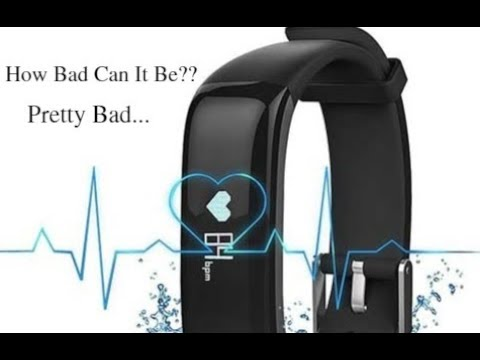 a-chinese-knockoff-fitbit-can't-be-that-bad???