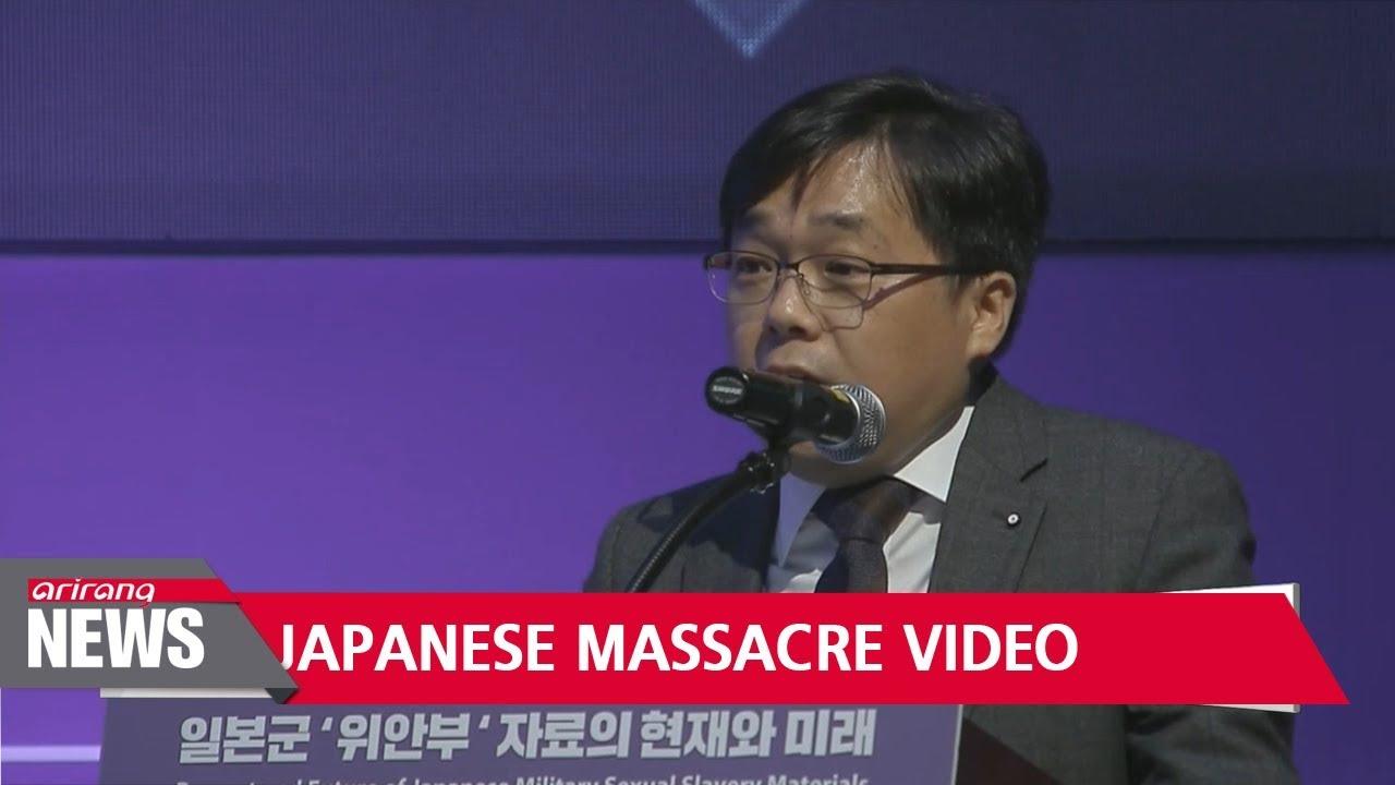 Japanese public sex hidden camera all