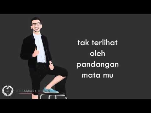 Siti Nurhaliza Bicara Manis Menghiris Kalbu cover by Reza Zakarya