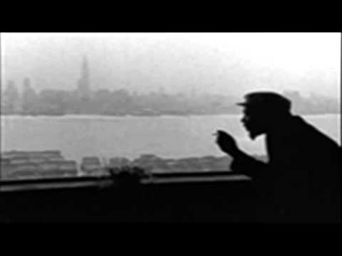 Thelonious Monk's Bootleg Series1966a  :Japanese Folk Song