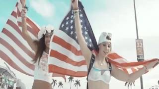 Remix Personal By Dvj Toeell Chris Salgado - 17 Aos Joor Voight Botleeg 2016.mp3
