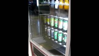 Презентация вендингового торгового автомата Unicum FoodBox Lift(www.vendmarket.net., 2015-04-02T07:28:38.000Z)