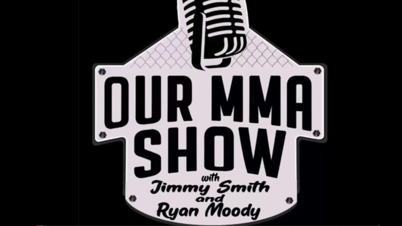 Our MMA Show Pre-Fight Breakdown: Edgar vs The Korean Zombie!