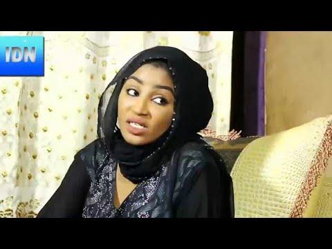 Download Sakina dafe episode 1