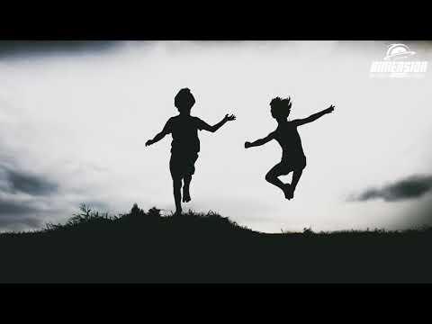 Alan Walker - Kids [NEW SONG 2018]