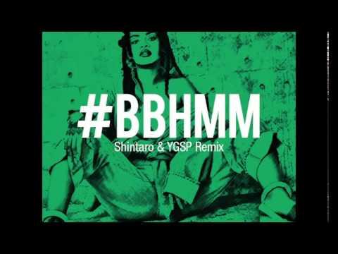 Rihanna Music Bla Bla Bla