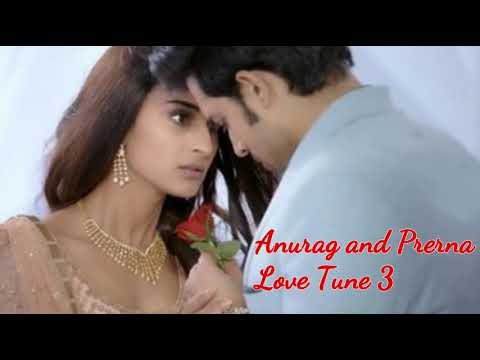 kasauti-zindagi-kay-2-background-music- -anurag-and-prerna-bg-music- -tv-serial-songs.