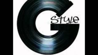G-Style Mafia-Lizak Killa.wmv (KAZIL DISS)