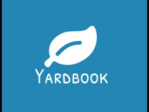 Yardbook App Review Everage Lawn Care