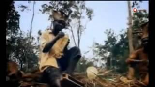 Pastor Wilson Bugembe   Mukama Yimuka Ft Wasswa Kiyinji Ugandan Gospel HD video @ Afroberliner   YouTube
