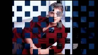 Gary Barlow - Dying Inside