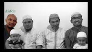 Video Mendalami Ta'awudz Langgam Bayati, Hijaz, Nahawand, dan Jiharkah download MP3, 3GP, MP4, WEBM, AVI, FLV Oktober 2018