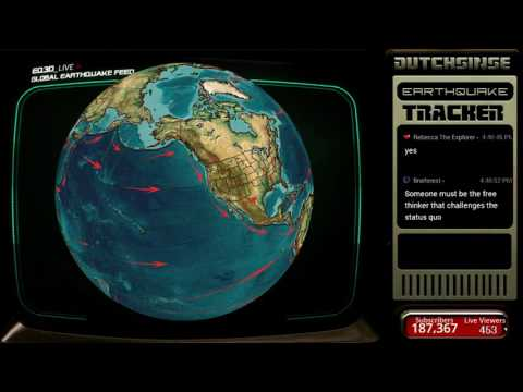 1/21/2017 -- Scientific VINDICATION -- Plate Tectonics + REWRITING THE GEOLOGY TEXTBOOKS