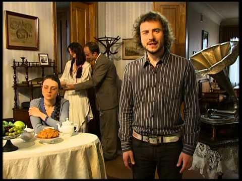Надежда Крупская бездетная мать революции  - В поисках истины