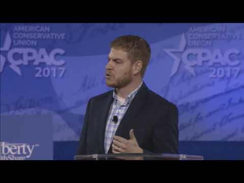 CPAC 2017 - Activism Bootcamp, American Majority