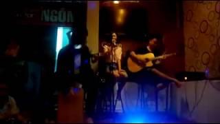 Độc Thân Vui Tính .. cover Guitar