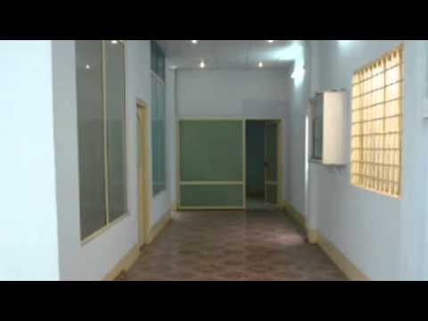 Bán nhà Hồng Bàng, Quận 11 giá 3,3 tỷ – NT4