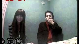 つんつんと小出由華のニンニンちくび♪2009年11月2日(月)③ ===========...