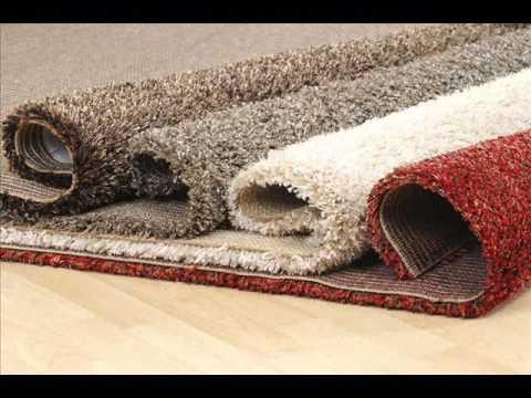 Buy Carpet Rolls & Rugs Online