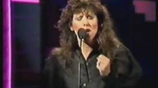 Elkie Brooks -  Gasoline Alley