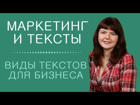 Главная - Издательский Дом Газотурбинные технологии