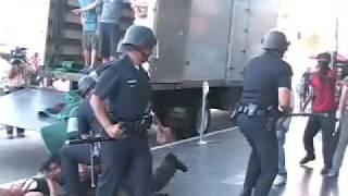 LAPD beating (hi-res)
