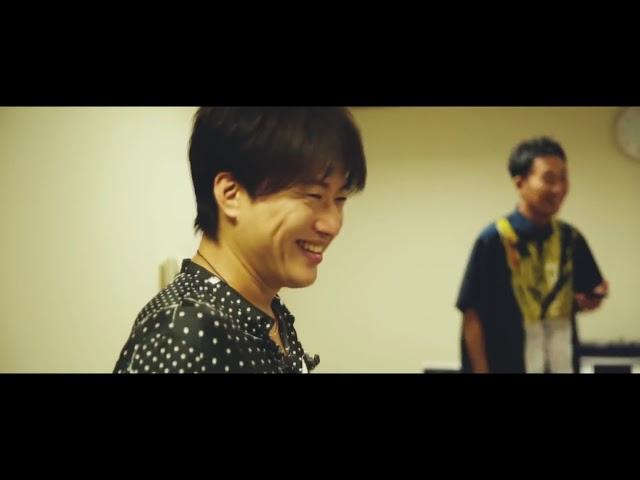 可苦可樂 - 晴空萬里 (華納official HD 高畫質官方中字版)