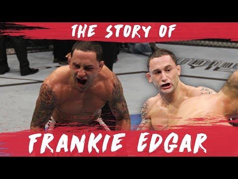 UFC 240 fight card primer: Max Holloway vs. Frankie Edgar