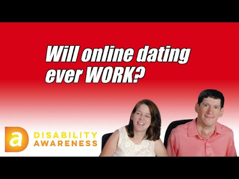 Episode 205: Internet Dating - Web Extra with eHarmony from YouTube · Duration:  4 minutes 37 seconds