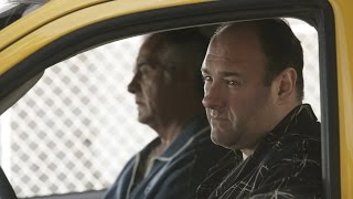 The Sopranos - Season 6B, Episode 3 Remember When