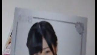 藤田奈那 水着 が話題!☆AKB48 トレーディングコレクションPART2!Youtube 動画で。。画像 写真も!応援 Wiki 人気 松井珠理奈 島田晴香も話題!