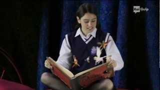Mia and me - sigla d'apertura 1° episodio cantata in Italiano da Daniela Belleudi