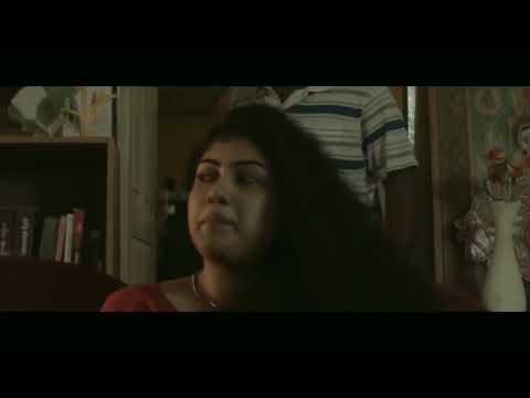 Engineering Office Whatsapp status video Tamil