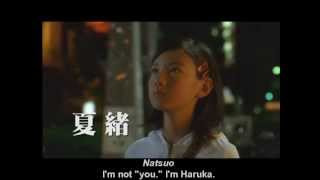 Yakuza : Like a Dragon Trailer (2007)