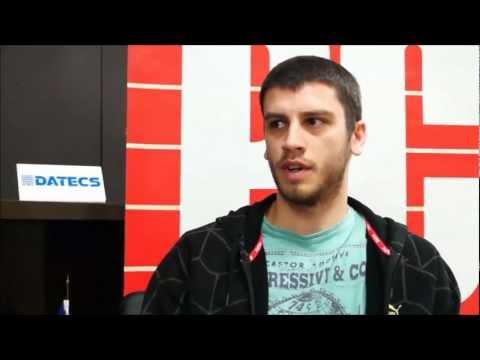 Конкурс по програмиране на PC Magazine България и Телерик