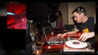 dj am video.mp4