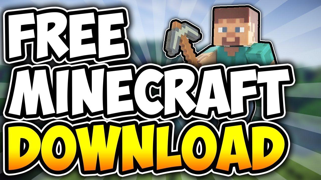 minecraft pocket edition free download full version 2018
