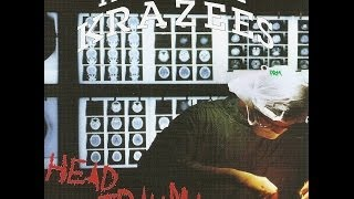 House of Krazees - Head Trauma (Full Album)