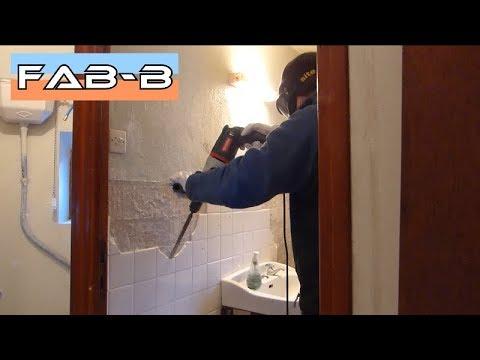 C2mnegocecom Vidéo Sableuse Aerogommeuse 31 Litres Doovi