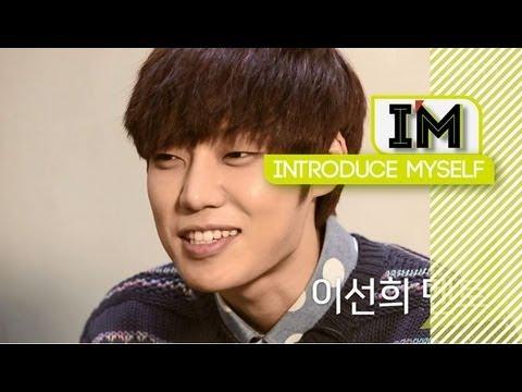 I'M: HISTORY(히스토리) _ Dreamer(드리머) (Narr. IU(아이유)) [ENG SUB]