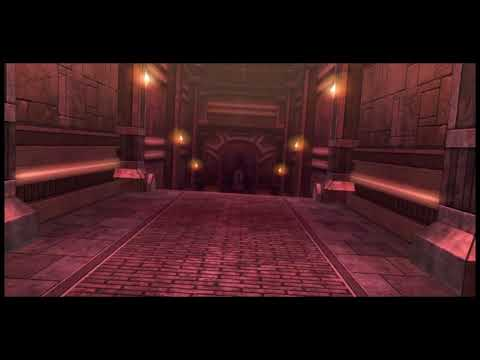 Tokyo Xanadu EX: The Scarlet Labyrinth |