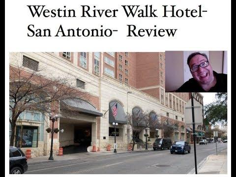 westin-riverwalk-hotel-review