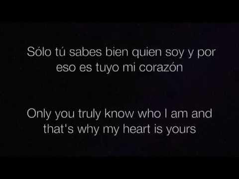 No Creo - Shakira (Lyrics + Translation)
